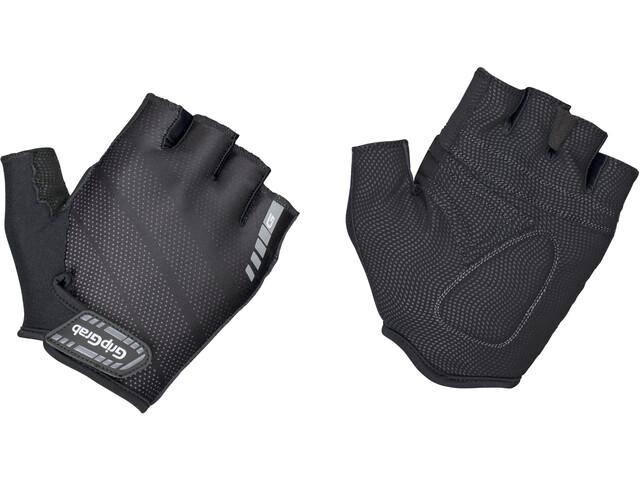 GripGrab Rouleur Handsker, black